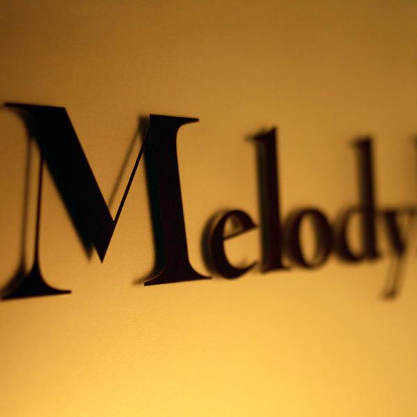 melodyline