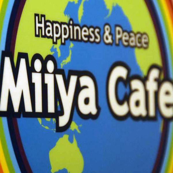 miiyacafe